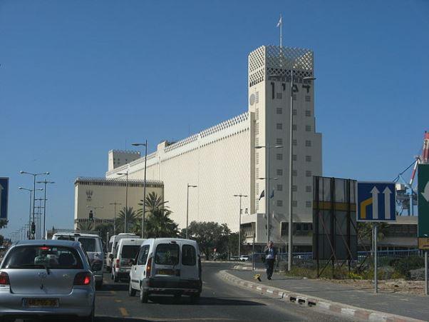 חיזוק חוסן לאומי בישראל בעידן שלאחר התפרצות מגפת קורונה – שיעורים מסוציו-אקולוגיה