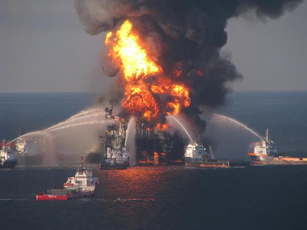 האם משבר הקורונה יוביל לסיום עידן הנפט?