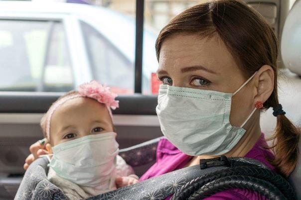 קבלת החלטות מבוססת מדע בבריאות וסביבה – המקרה של משבר הקורונה
