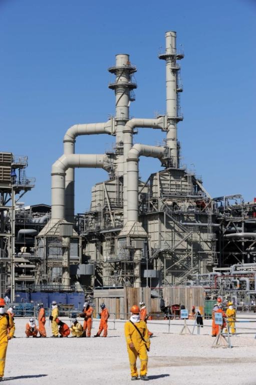 מיסוי ירוק 3 – קביעת מדיניות מס מושכלת לתחליפי דלק