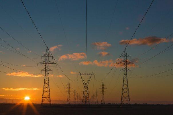 הזדמנות למשק האנרגיה בראי משבר הקורונה
