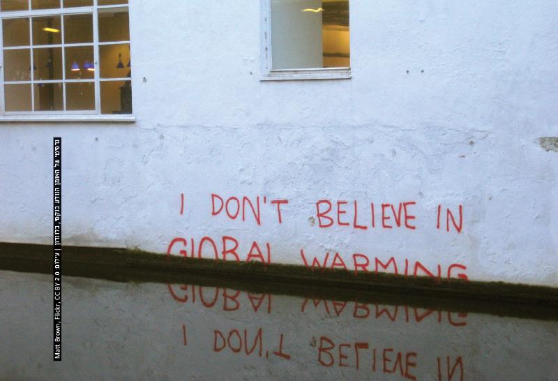 סקירת התחזיות לשינוי האקלים הצפוי בישראל