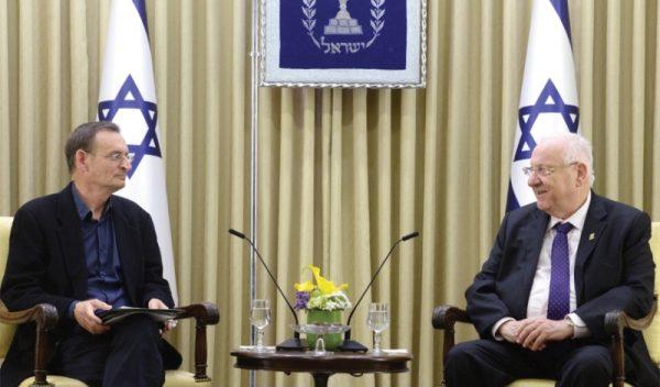 שינוי כיוון 2020 – איך מתמודדים עם משבר האקלים וגם משנים בכך את החיים בישראל לטובה?