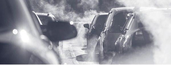 הליכי שיתוף הציבור בחוק אוויר נקי