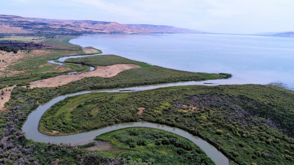 """סיכום ומשמעויות לפרק ב: """"תעשיית המים"""" כרכיב במערכת המים בישראל"""