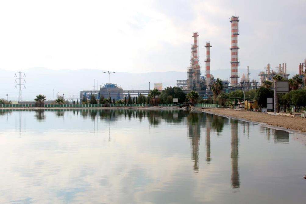 סקר חושף מודעות גבוהה לנושאי סביבה וקיימות בקרב מפעלי תעשייה
