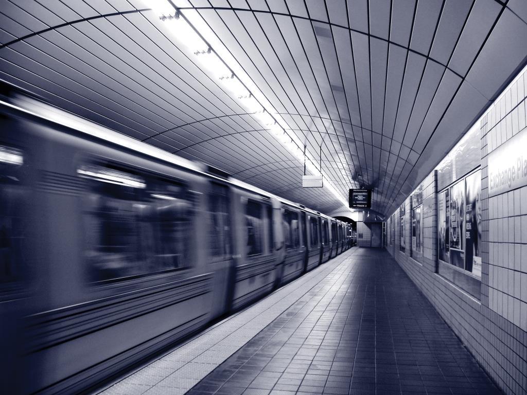 תכנון תחבורה בעידן המידע