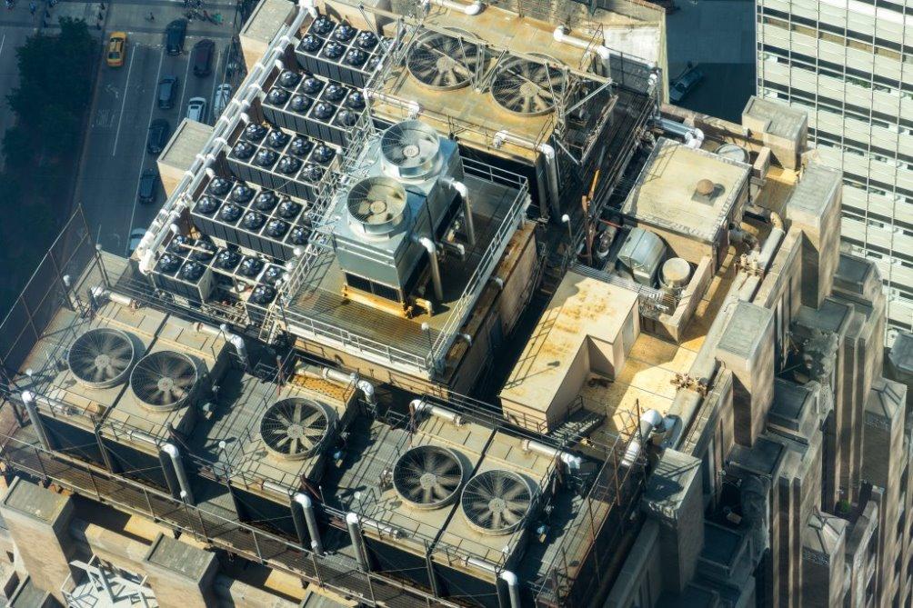 עמדת רשות החשמל בעניין מתקנים קטנים לייצור משולב של חשמל וחום – הצורך בהם והתמריץ הכלכלי