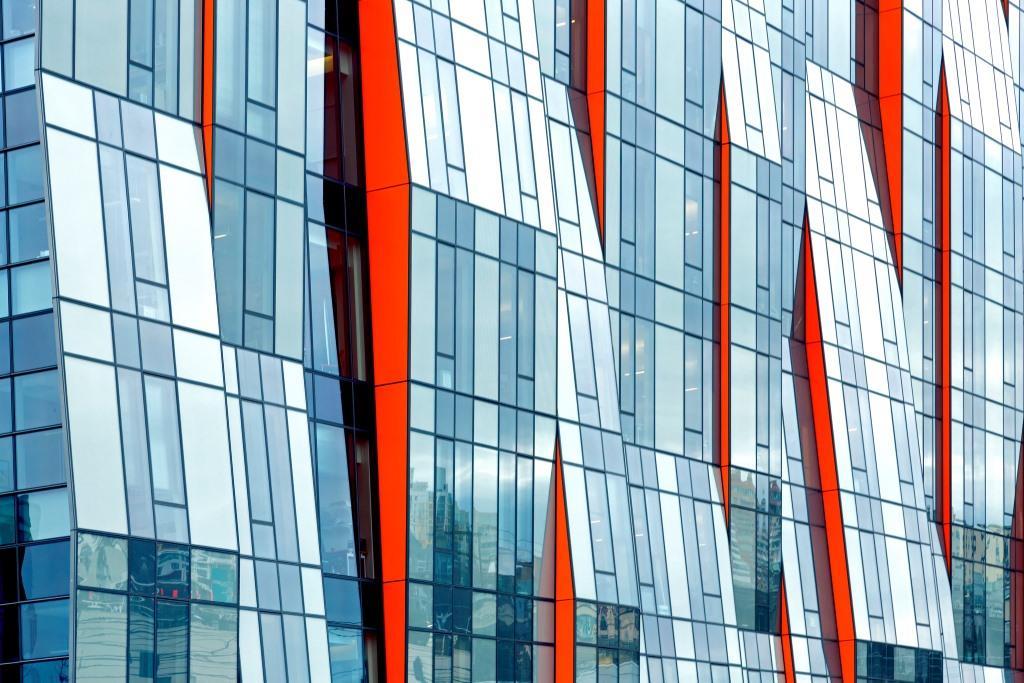 קריאת השכמה אירופית – בעקבות אישור ההנחיה המחייבת האירופית ('דירקטיבה') לחובת דיווח לא-פיננסית של תאגידים